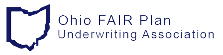 Ohio Fair Plan logo
